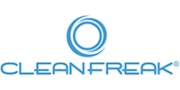 CLeanFreak