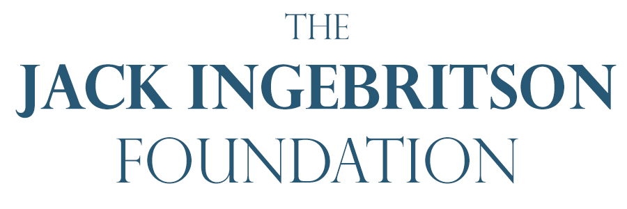 Jack Ingebritson Foundation